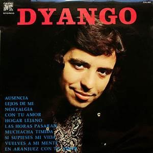 Dyango