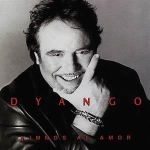 Dyango   Himnos De Amor