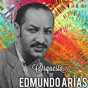 Edmundo Arias y su Orquesta