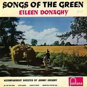 Eileen Donaghy