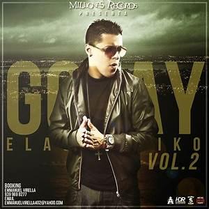El Autentiko The Mixtape