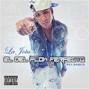 El Del Flow Perfecto