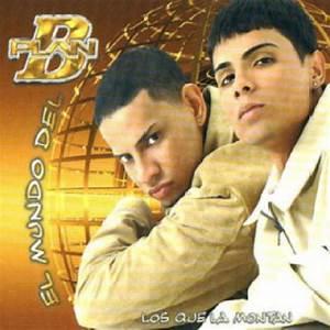 El Draft Del Reggaeton