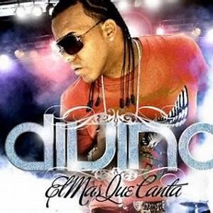 El Mas Que Canta (dj Sin Cero)