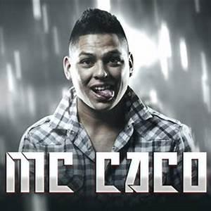 El Mc Caco