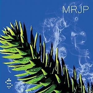 El Momento de Reflexión de Jurassic Parque