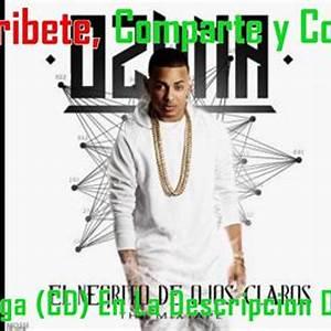 El Negrito De Ojos Claros The Mixtape