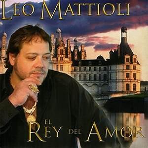 El Rey Del Amor