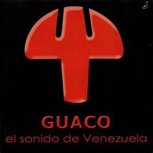El Sonido De Venezuela