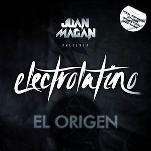 electro-latino