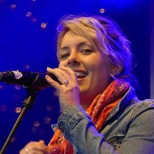 Emma Dykes