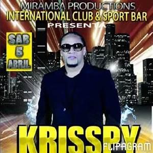En Duran Club