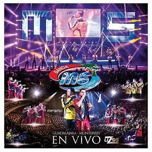 En Vivo Guadalajara Monterrey