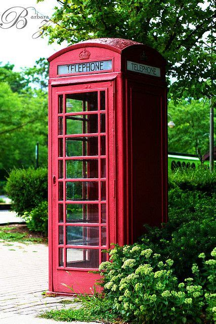english style phone booth flickr photo sharing