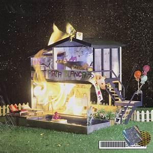 Enjoy Canoa & Mad Mndez
