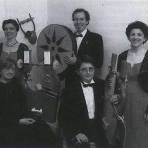 Ensemble Kérylos