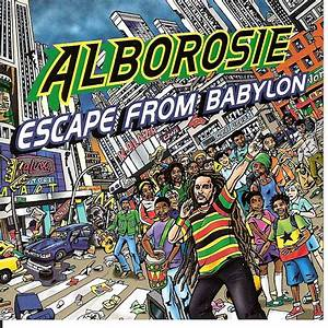 escape-from-babylon