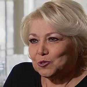 Estela Nunez