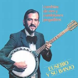 Eusebio Y Su Banjo