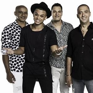 Exalta Samba