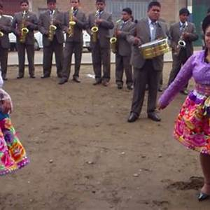 Excelentes Del Peru