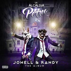 Exitos De Un Romance