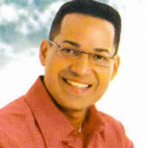 Ezequiel Colon