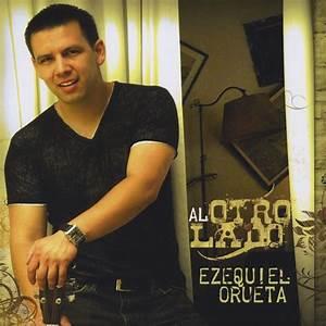 Ezequiel Orueta