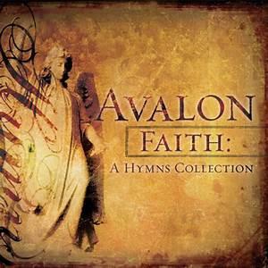 Faith A Hymns Collection