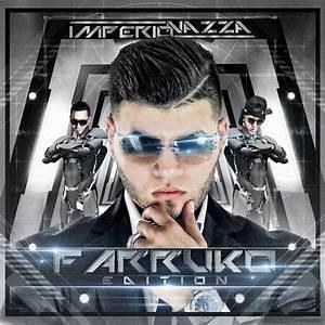 Farruko-edition