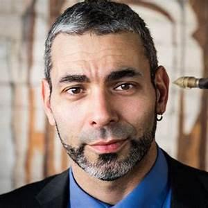 Felipe Salles & Interconnections Ensemble