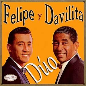FELIPE Y DAVILITA
