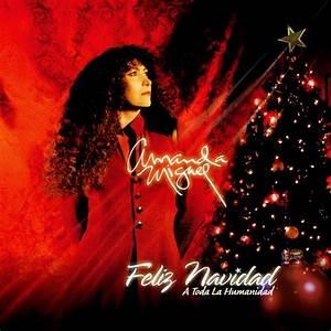 Feliz Navidad A Toda La Humanidad