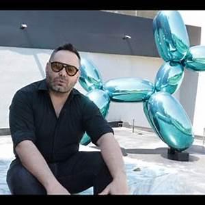 Fernando Cibrian