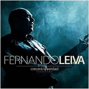 Fernando Leiva