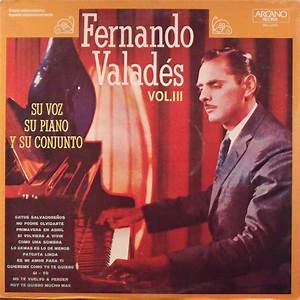 Fernando Valades