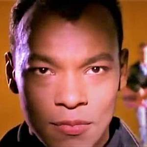 Fine Young Cannibals - Johnny Come Home