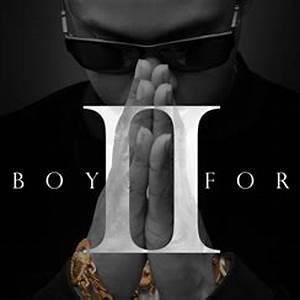 Fireboy Forever 2