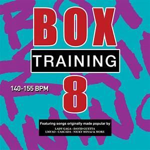 Fitnessbeat