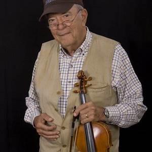 Fletcher Bright & Bill Evans