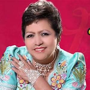 Flor Pilena