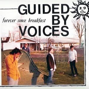 Forever Since Breakfast