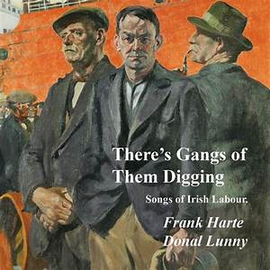 Frank Harte/Donal Lunny