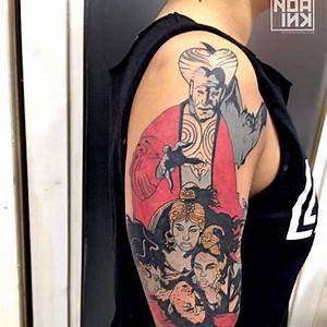 Frank Yanni