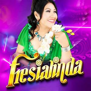 fresialinda-en-vivo