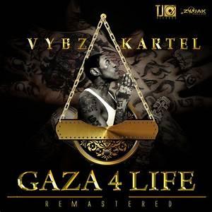 Gaza 4 Life