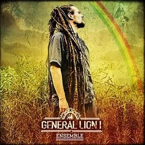 Général Lion I