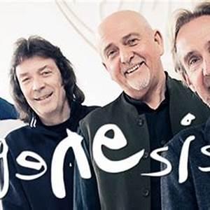 Génesis Club Band