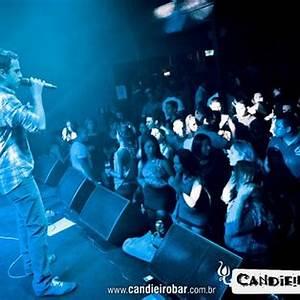 Gil Leone & Marcelo