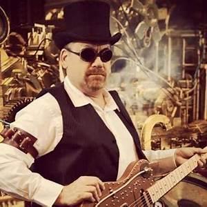 Git Groove
